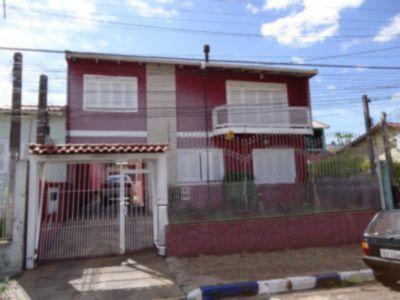 Casa Cachoeirinha Cachoeirinha