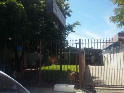 Casa Parque Granja Esperança Cachoeirinha