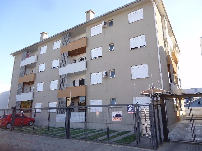 Apartamento Vila Imbui Cachoeirinha