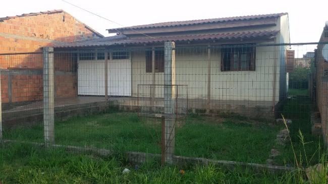 Casa Girassol Gravataí