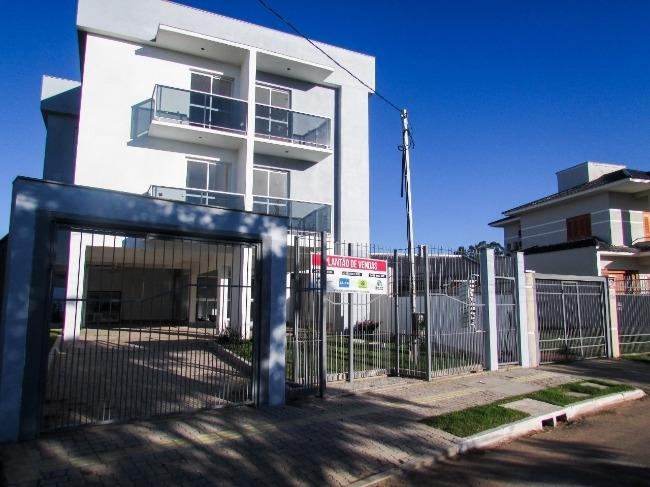 Apartamento Moradas do Sobrado Gravataí
