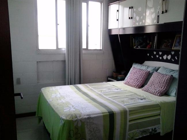 Apartamento Parque Marechal Rondon Cachoeirinha