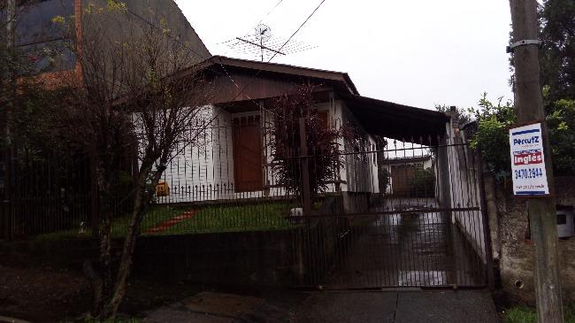 Casa Morada do Vale i Gravataí