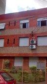 Apartamento Vila Márcia Cachoeirinha