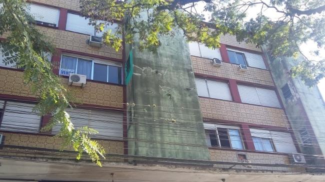 Apartamento Vila Veranópolis Cachoeirinha