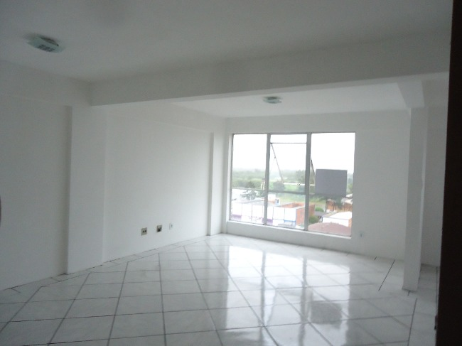 Conjunto/Sala Vila Santo Angelo Cachoeirinha