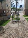 Apartamento Vila Monte Carlo Cachoeirinha