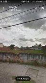 Terreno Ponta Porã Cachoeirinha