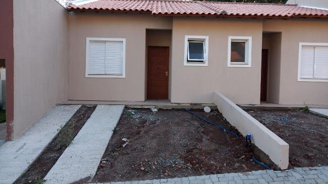 Casa Neópolis Gravataí