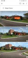 Casa Condomínio Central Parque Cachoeirinha
