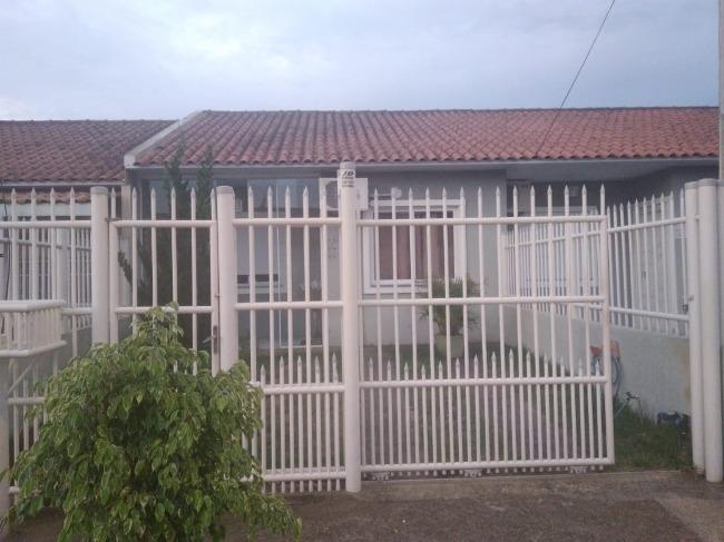 Casa Chacara Das Rosas Cachoeirinha