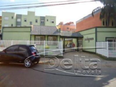 Apartamento Vila Ponta Porã Cachoeirinha