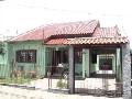 Casa Vila Imbui Cachoeirinha
